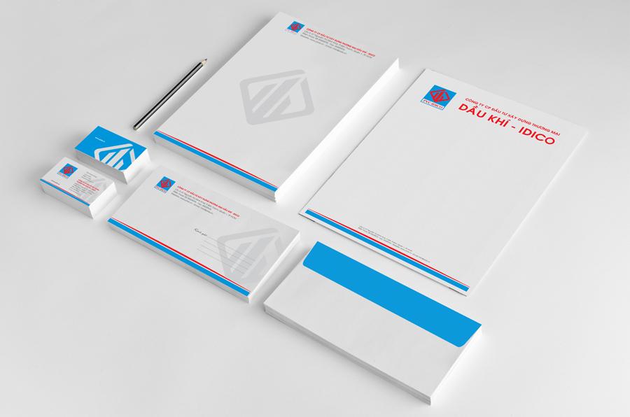 branding-pvc-idco-11