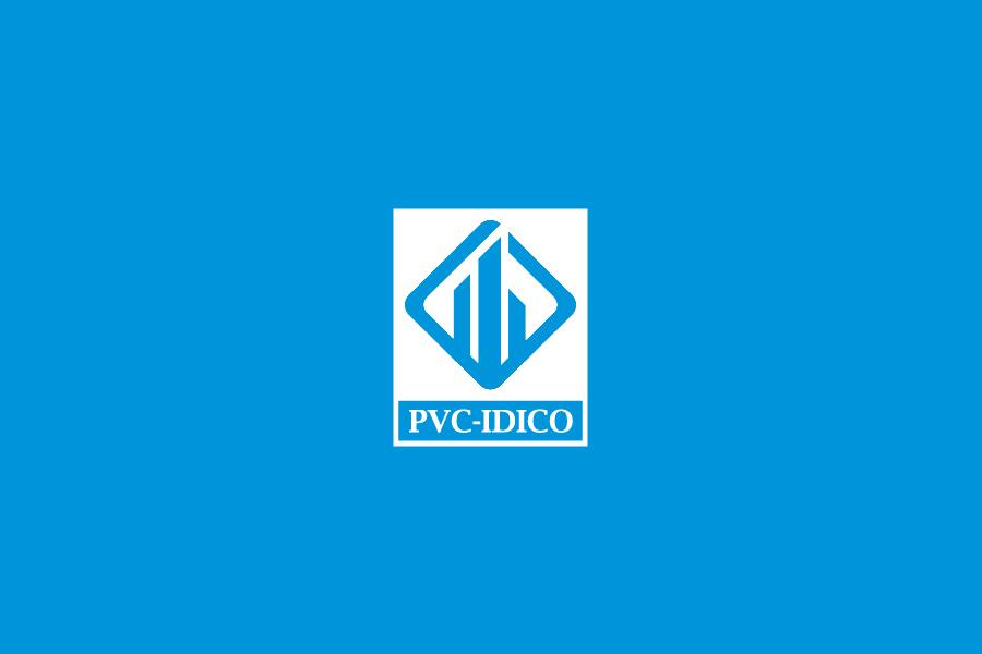 branding-pvc-idco-logodesign-11