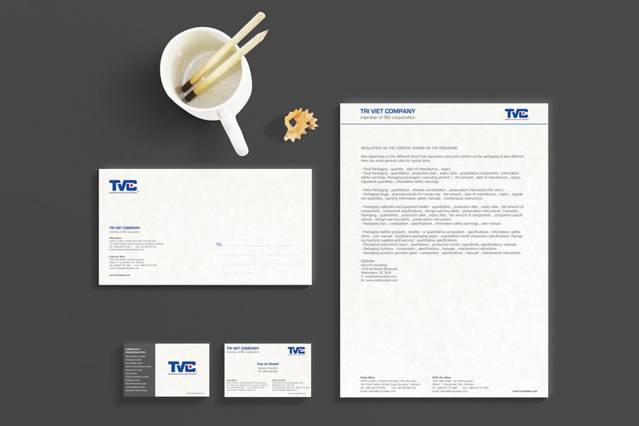 triviet-thietkelogo-logo-04