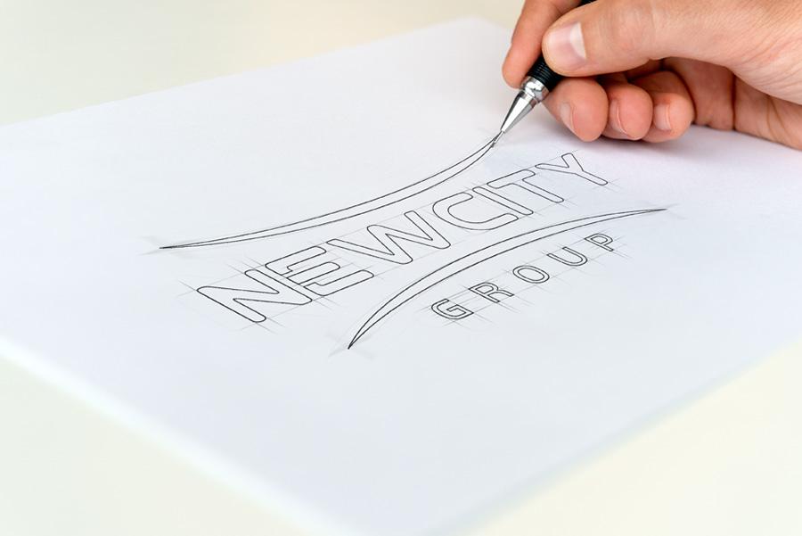 thiet-ke-logo-newcity-01
