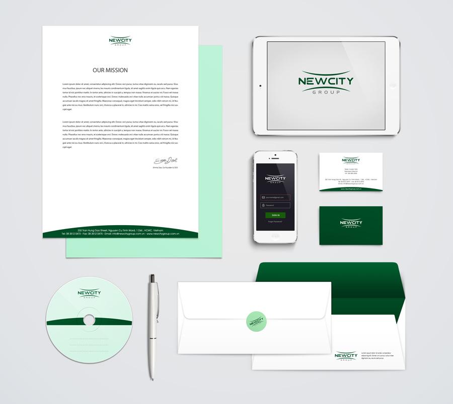 thiet-ke-logo-newcity-bieumauvp
