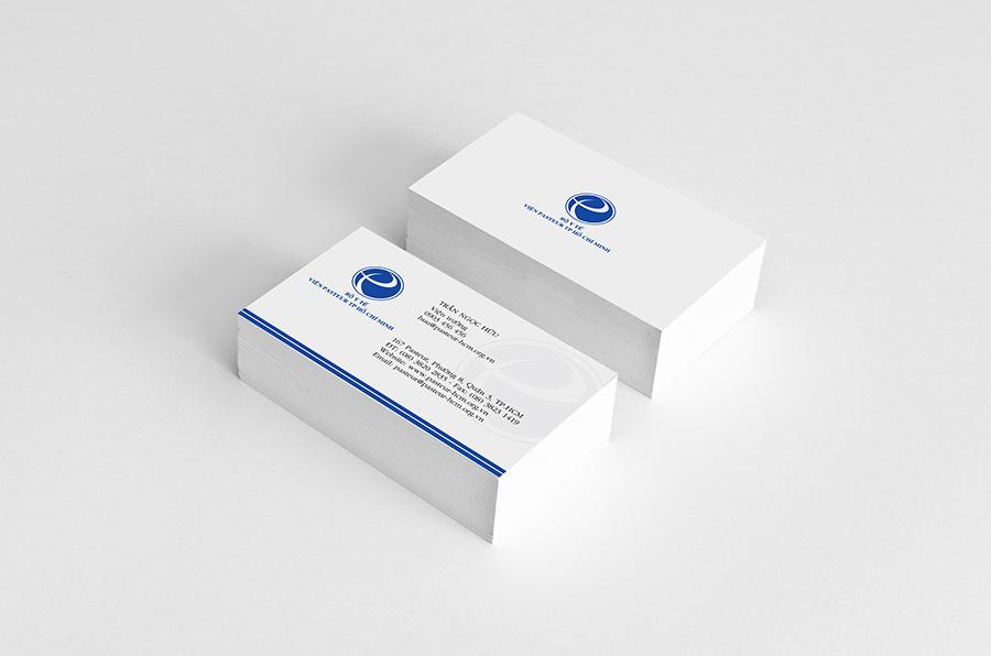 thietkelogo_Pasteur-card1