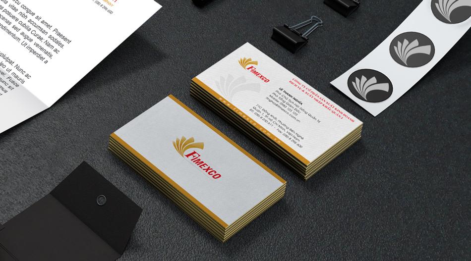thiet-ke-logo-fimexco-02