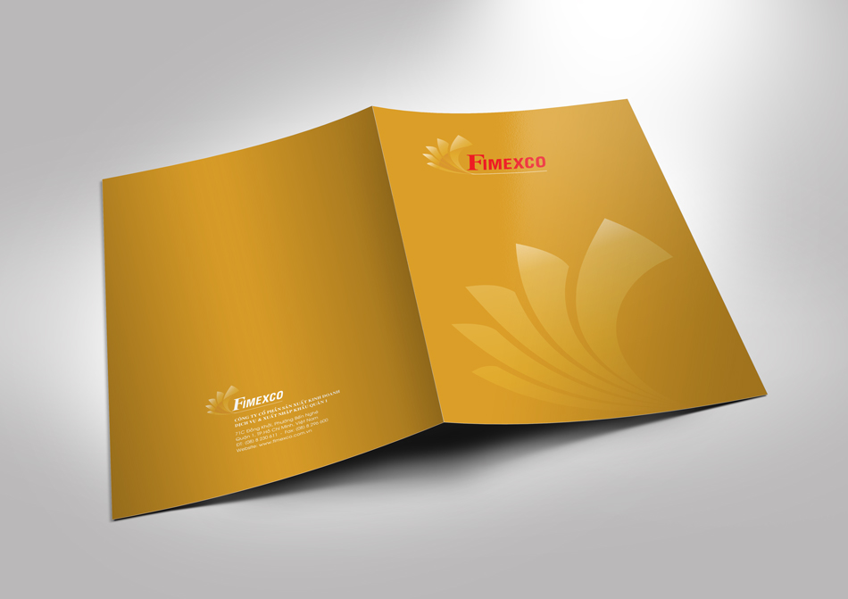 thiet-ke-logo-fimexco-06