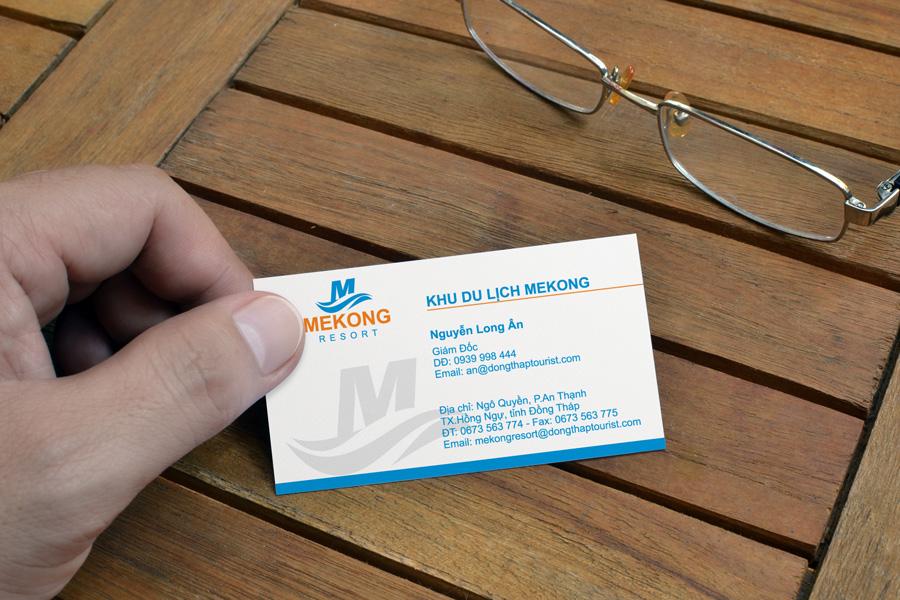 mekong-businiesscard-design-05