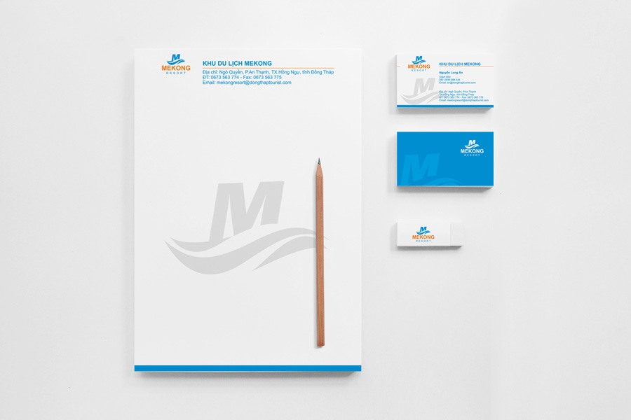 mekong-logo-design-06