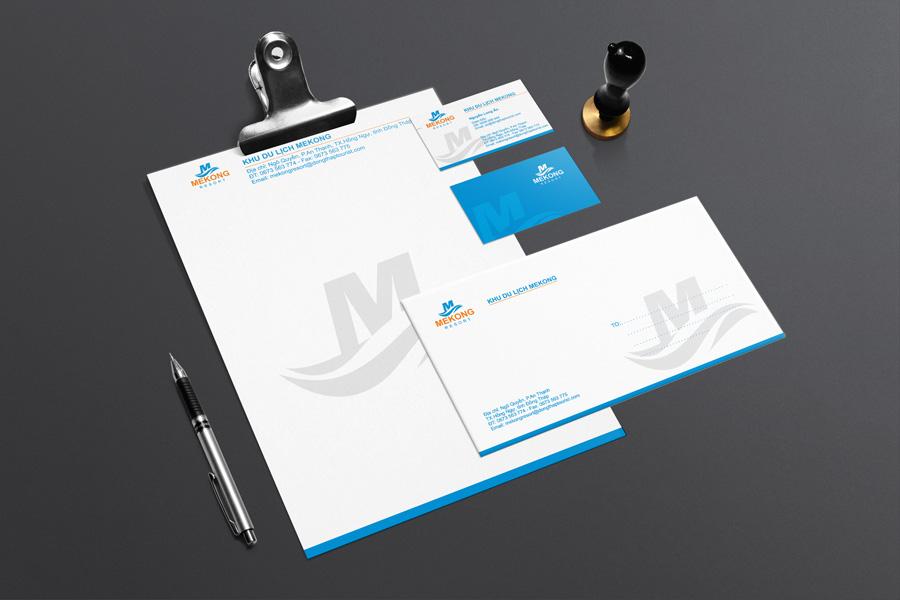 mekong-logo-design-07
