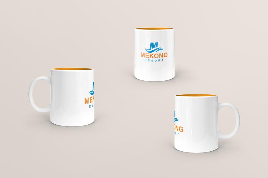 mekong-logo-design-09