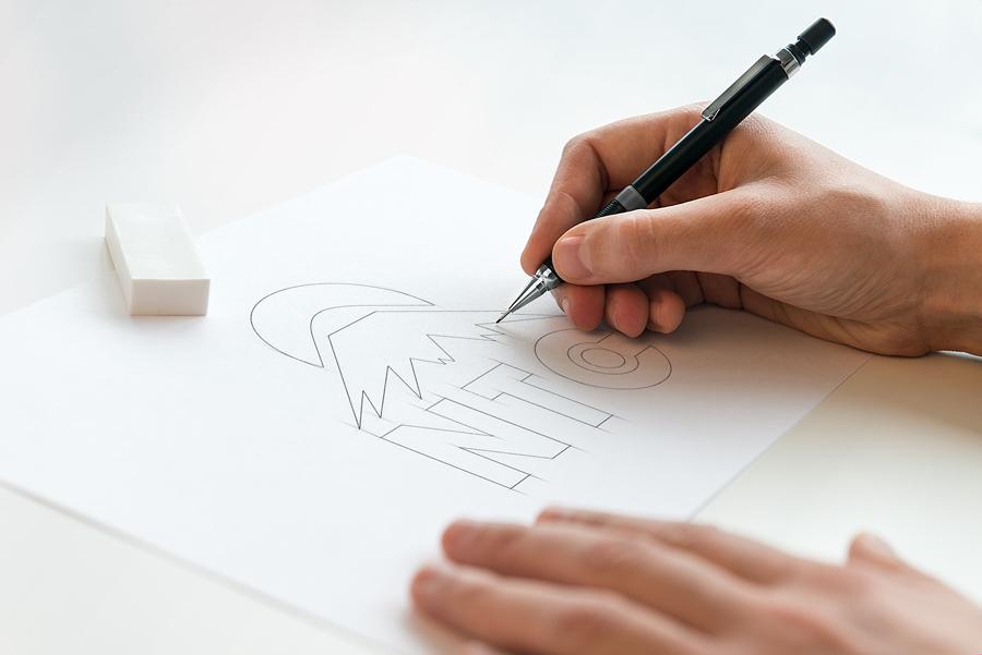 ntc-logo-design-01