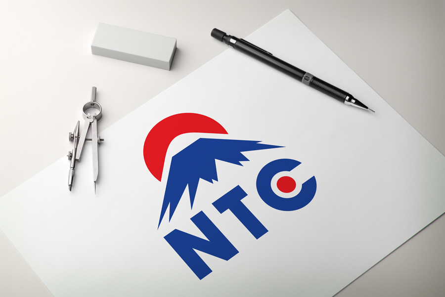 ntc-logo-design-04