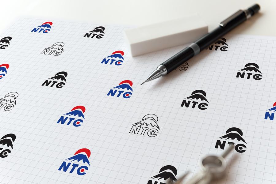 ntc-logo-design-05