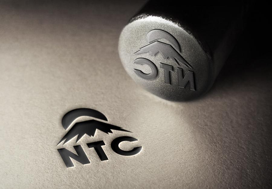 ntc-logo-design-06