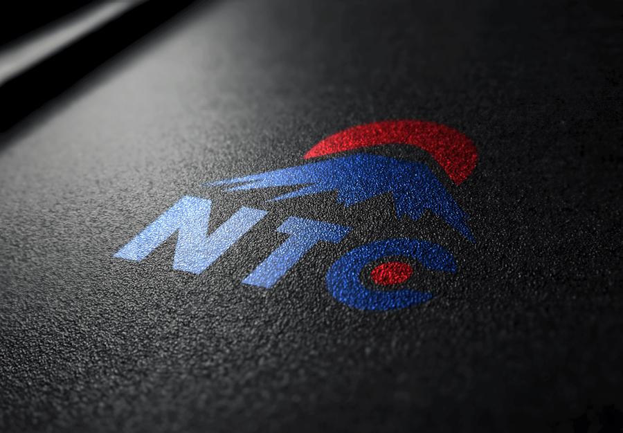 ntc-logo-design-07