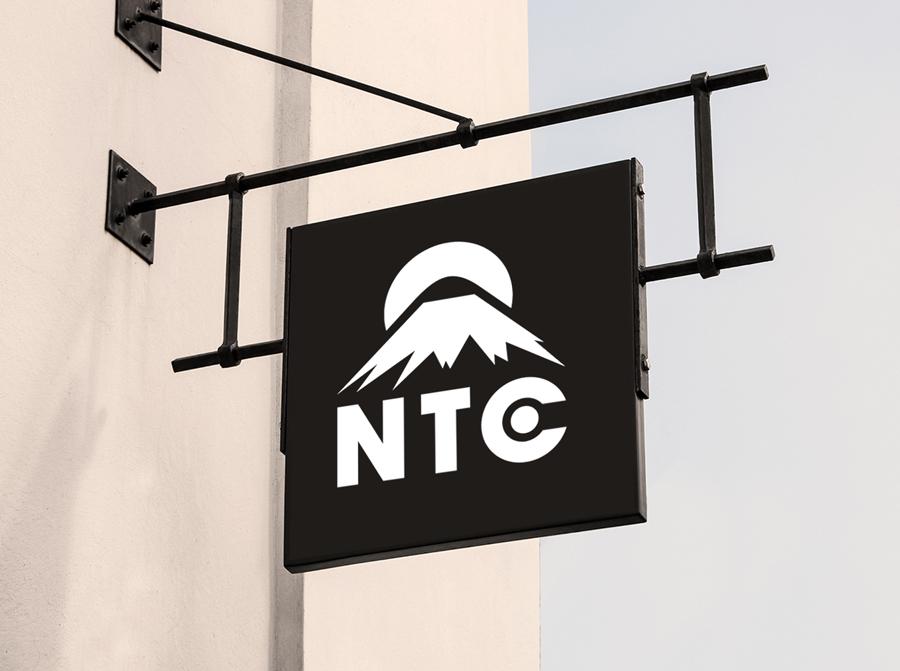ntc-logo-design-11
