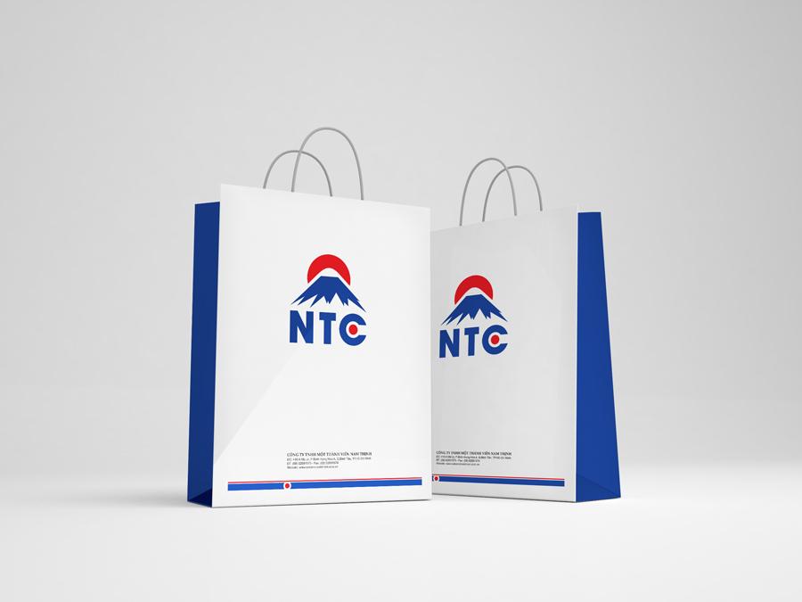 ntc-logo-design-12