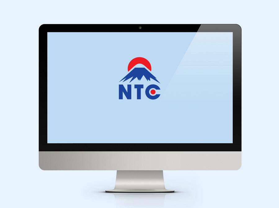 ntc-logo-design-13