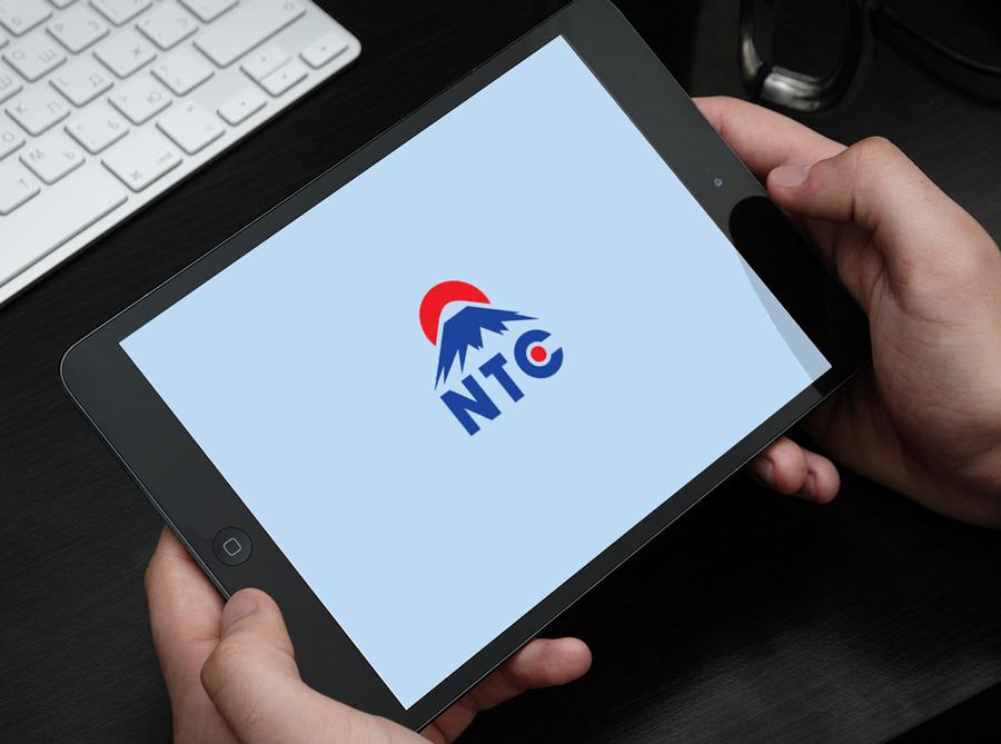 ntc-logo-design-14