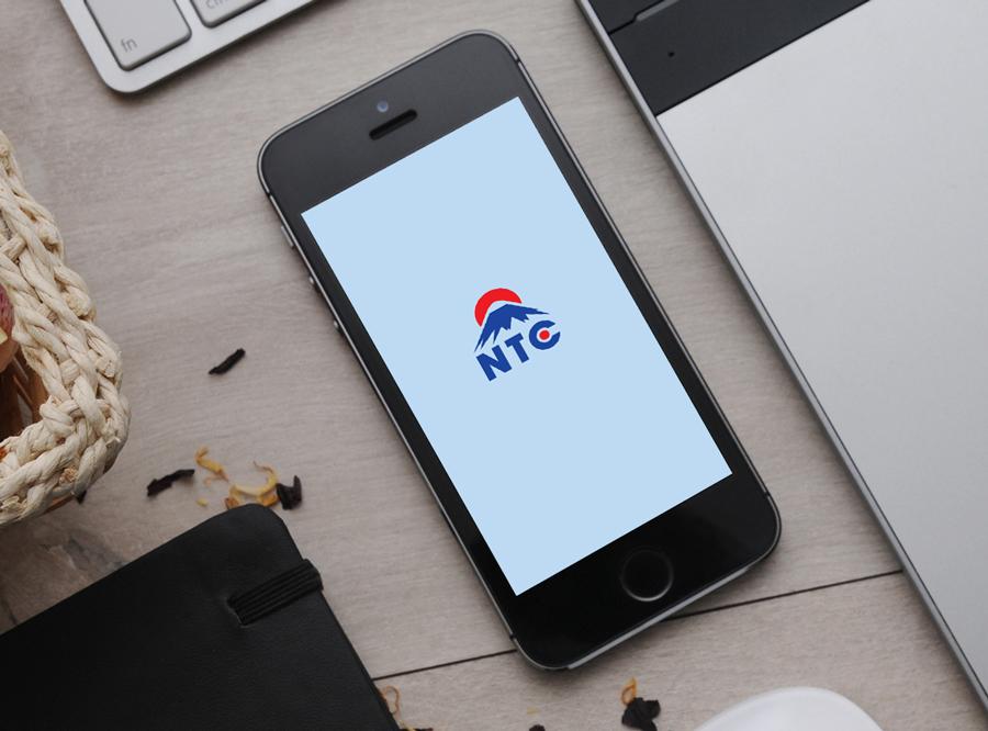 ntc-logo-design-15