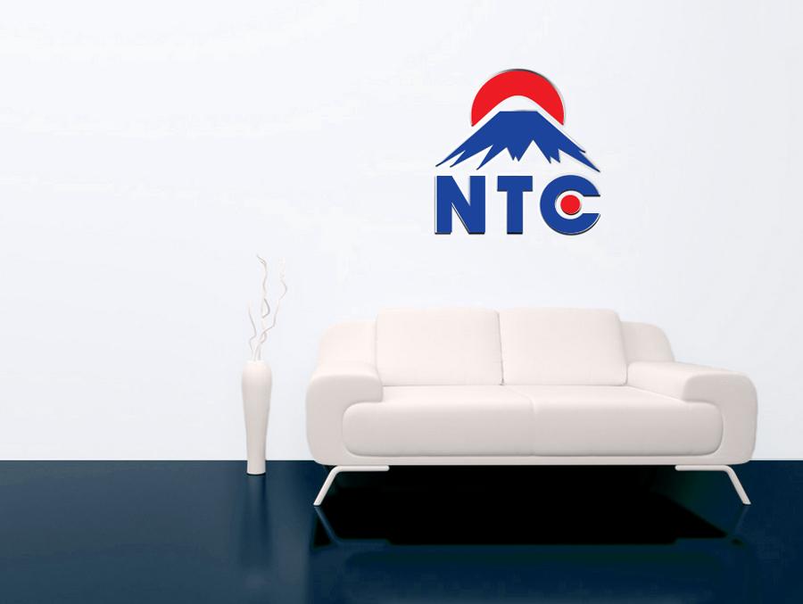 ntc-logo-design-16