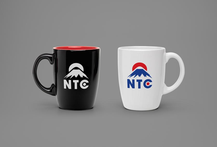 ntc-logo-design-17