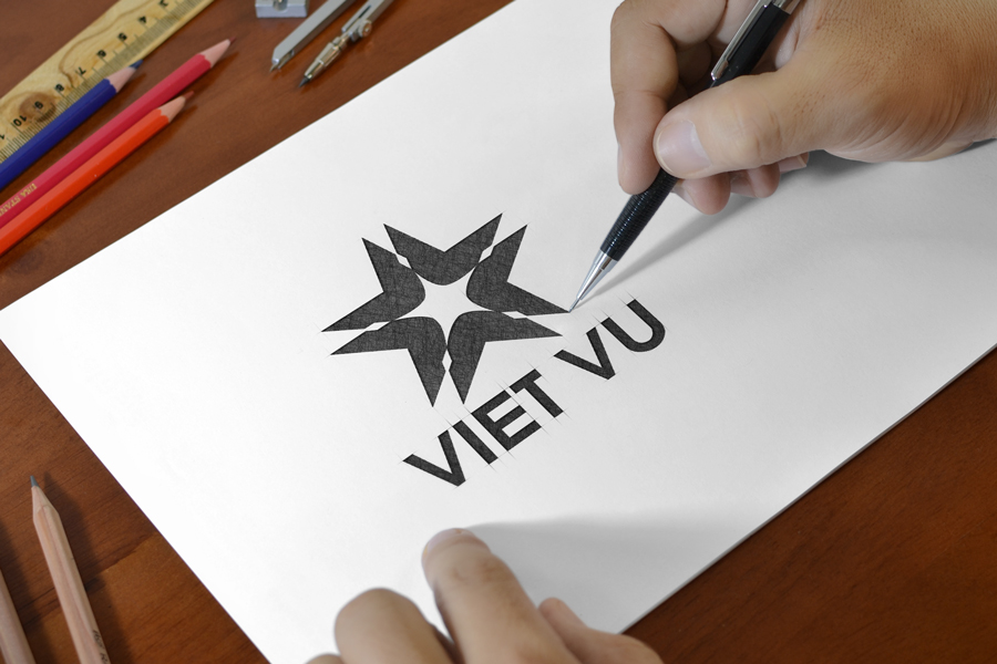 vietvu-thiet-ke-logo-02