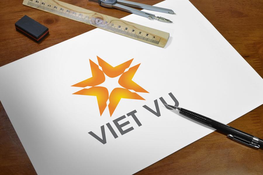 vietvu-thiet-ke-logo-03