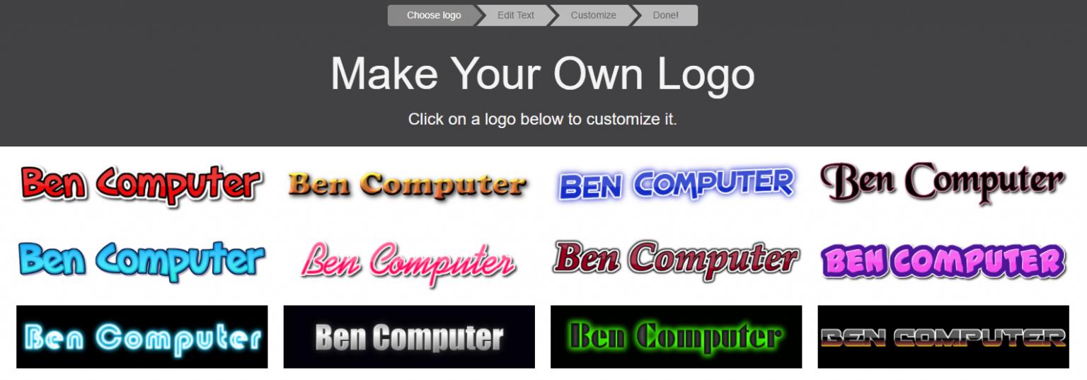 thiet-ke-logo-online-flamingtext