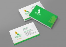 logodesign_windbell_04
