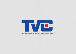 triviet-thietkelogo-logo