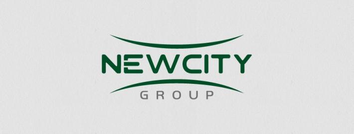 thiet-ke-logo-newcity-02