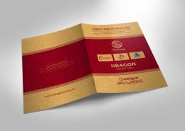 Thietkelogo-Folder-TLG-1