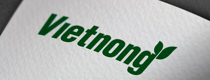 thietkelogo-vietnong-06