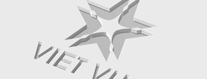 vietvu-thiet-ke-logo-06