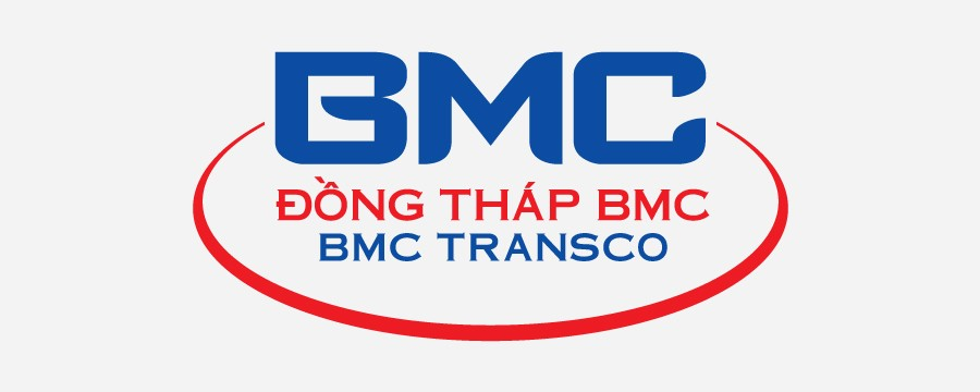 Thiet ke logo-BMC-Dong-Thap