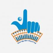 thiet ke logo - Bantinhgay