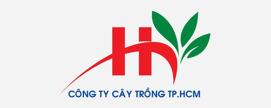 Thiet ke logo-caytrong-tphcm