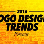 2016-logo-design-trends