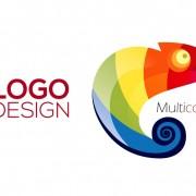 nguyen-tac-vang-trong-thiet-ke-logo