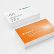 thietkecard-velogo-4